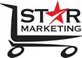 StarMarketing-LogoNew_FINAL_w117