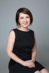Saliha_Maglajlija